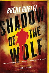 Shadow_of_the_Wolf