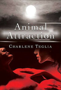 Animal_Attraction