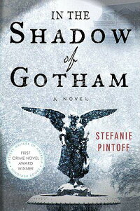 In_the_Shadow_of_Gotham