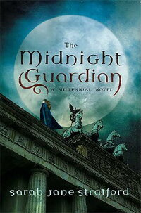 The_Midnight_Guardian:_A_Mille