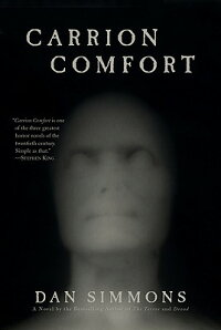 Carrion_Comfort
