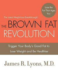 The_Brown_Fat_Revolution:_Trig