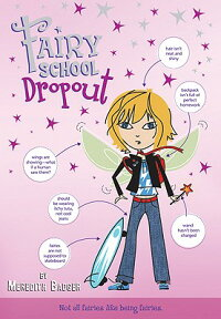 Fairy_School_Dropout