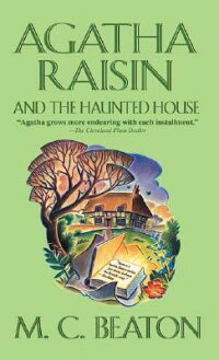 Agatha_Raisin_and_the_Haunted