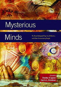 Mysterious_Minds:_The_Neurobio
