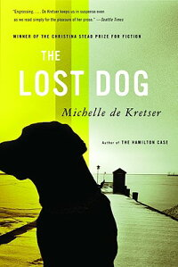 The_Lost_Dog