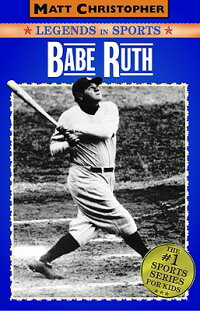Babe_Ruth:_Legends_in_Sports