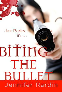 Biting_the_Bullet:_A_Jaz_Parks
