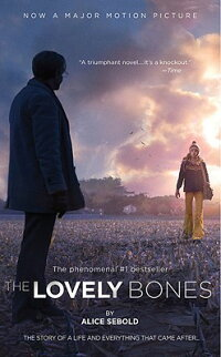LOVELY_BONES:FILM_TIE-IN(A)
