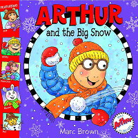 Arthur_and_the_Big_Snow