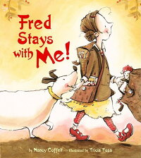 Fred_Stays_with_Me!