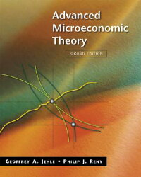 Advanced_Microeconomic_Theory
