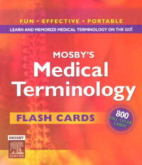 Mosby's_Medical_Terminology_Fl