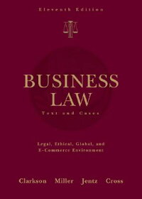 Business_Law:_Text_and_Cases