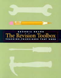 The_Revision_Toolbox:_Teaching
