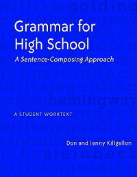 Grammar_for_High_School:_A_Sen