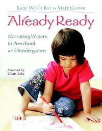Already_Ready:_Nurturing_Write