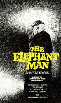 ELEPHANT_MAN,THE(A)