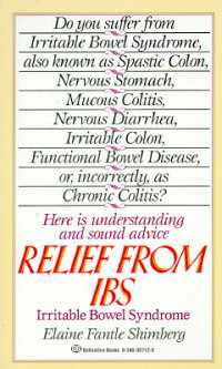 RELIEF_FROM_IBS