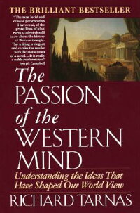 Passion_of_the_Western_Mind