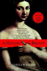 HISTORY_OF_THE_BREAST,A(P)