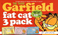 GARFIELD_FAT_CAT_3_PACK_VOL.3