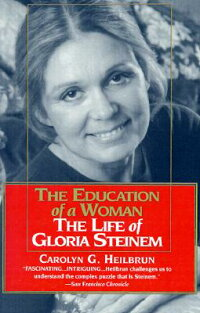 EDUCATION_OF_WOMAN,THE