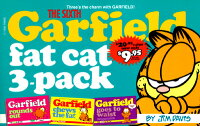 Garfield_Fat_Cat_Three_Pack_Vo