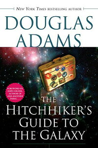 The_Hitchhiker's_Guide_to_the