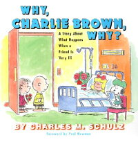 WHY,CHARLIE_BROWN,WHY?(H)