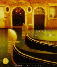 A_Thousand_Days_in_Venice