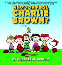WHO'S_ON_FIRST,_CHARLIE_BROWN