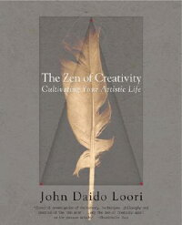 The_Zen_of_Creativity:_Cultiva