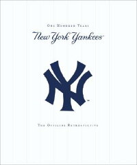 New_York_Yankees:_New_York_Yan