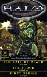 Halo:_The_Official_Novels_of_t
