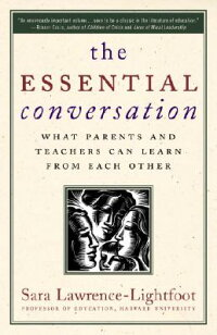 The_Essential_Conversation:_Wh