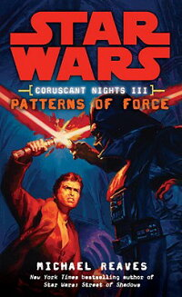 Coruscant_Nights_III:_Patterns