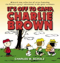 IT'S_OFF_TO_CAMP,_CHARLIE_BROW