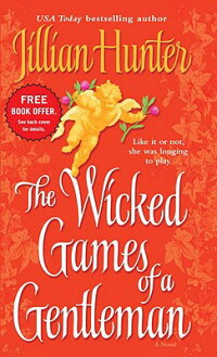 The_Wicked_Games_of_a_Gentlema