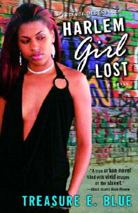 Harlem_Girl_Lost