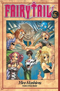 Fairy_Tail,_Volume_5