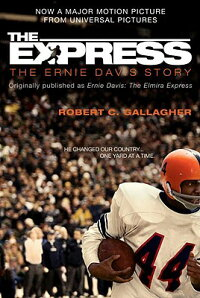 The_Express:_The_Ernie_Davis_S