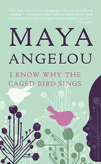 I_Know_Why_the_Caged_Bird_Sing