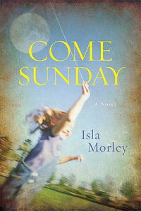 Come_Sunday