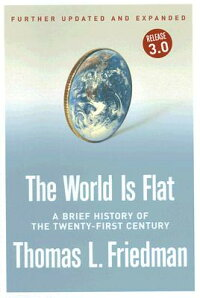 The_World_Is_Flat:_A_Brief_His