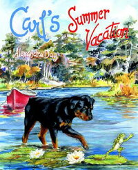 Carl's_Summer_Vacation