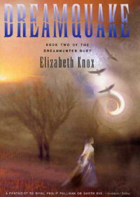 Dreamquake:_Book_Two_of_the_Dr