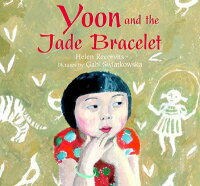 Yoon_and_the_Jade_Bracelet
