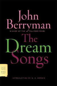 The_Dream_Songs