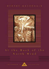 At_the_Back_of_the_North_Wind